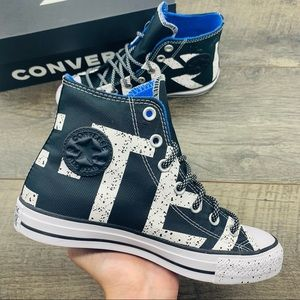 Converse All Star CTAS HI